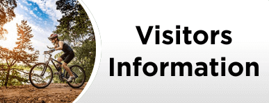 Visitors Information