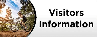 Visitors Information