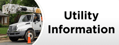 Utility Information