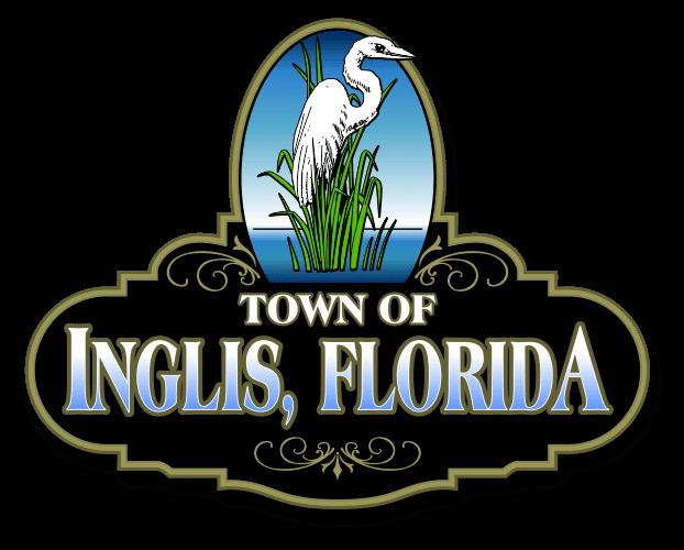 Town of Inglis